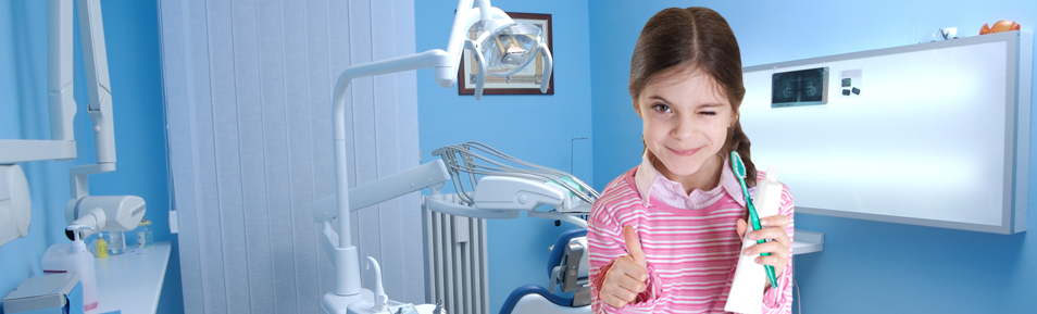 FRIENDLY DENTISTRY | DENTISTRY FOR ADULT AND CHILDREN